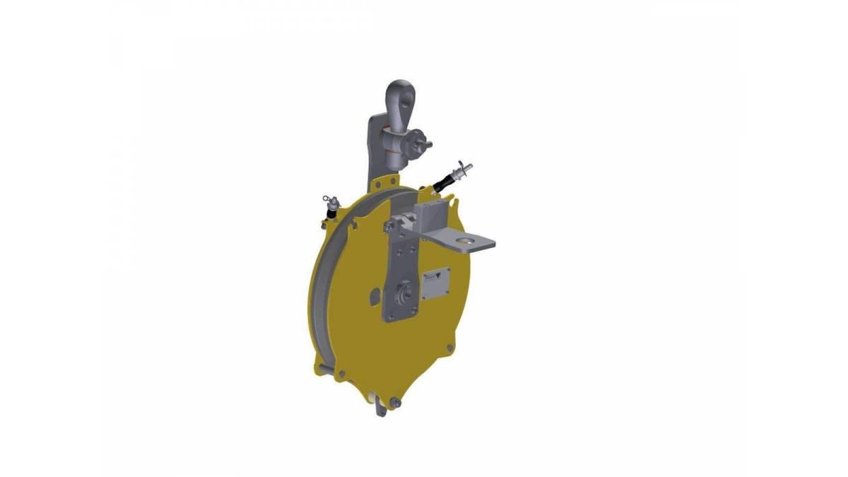 Oceanic / Research Vessel